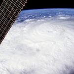 NAB2017: Space Oddity – Livestream in 4K von der ISS