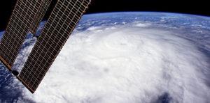Live-4K-Stream von der ISS