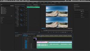 Adobe-Tools, Ambisonics