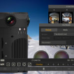 NAB2017: VR-Produktion einfach gemacht
