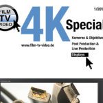 Download: Broadcast-Magazin 4K Distribution