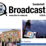 Download: Broadcast-Magazin IBC2016