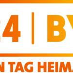 »24h Bayern«: BR zeigt am Pfingstmontag seine Echtzeit-Doku