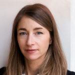 Arri eröffnet Niederlassung in Frankreich