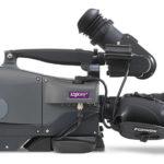 NEP investiert in Grass Valley LDX 86N-Kameras