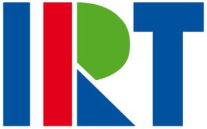 IRT, Logo