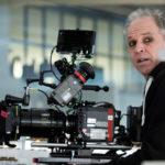 Kamerapreis: Jo Heim erhält Ehrenpreis