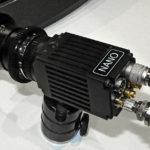 NAB2017: Antelope zeigt Minikameras Ultra und Nano