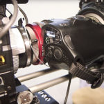 NAB2017-Video: Movcam-Handgriff für Angénieux EZ