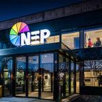 NAB2017: NEP mit Juniper Netzwerklösung