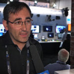 NAB2017-Video: Panasonic 360-Grad-Live-Kamera
