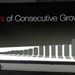 NAB2017: Ross verkündet Wachstum und neue Produkte