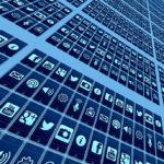 NAB2017: Social Media — gekommen um zu bleiben