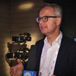 NAB2017-Video: HDR-Workflows von Sony