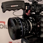 NAB2017-Video: Zacuto-Cage für GH5
