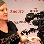 NAB2017-Video: Zacuto Control Grips