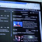 OpenMedia-Konferenz: Erfolgreiches User-Meeting