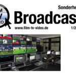 Download: Broadcast-Magazin NAB2017