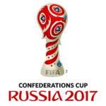 Gemeinsames Studio: Confed Cup und U21-EM bei ARD und ZDF