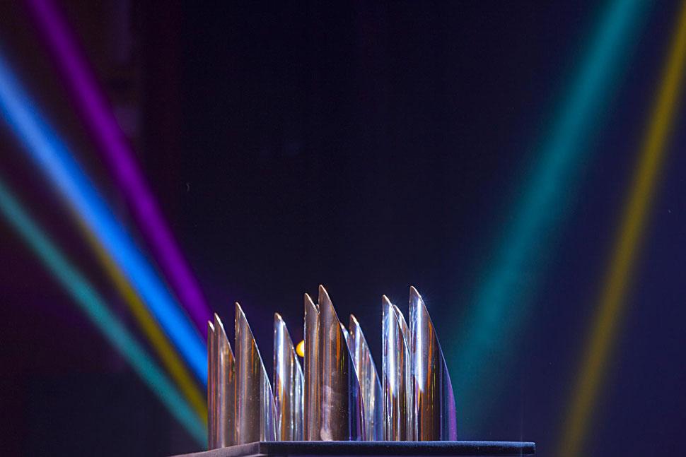 IBC Innovation Awards