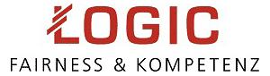 Logic, Logo