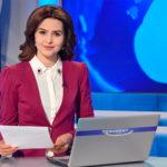 BFE modernisiert staatlichen Rundfunk in Usbekistan