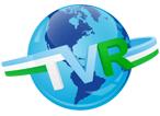 MTRK, Logo