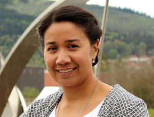 ARD/ZDF-Förderpreis, Anna-Maria Daschner, Porträt