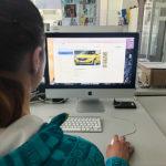 Auto Bild TV nutzt Medialoopster