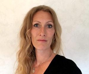 Daniela Kesselem, CW Sonderoptic, Porträt