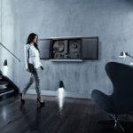 Blackmagic kündigt Zubehör für Filmscanner an