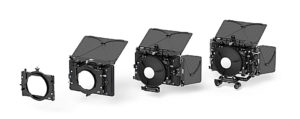 Arri Lightweight Mattebox LMB 4×5