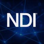 Newtek präsentiert NDI Version 3