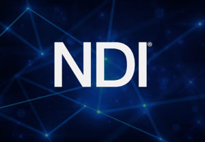NDI Version 3