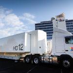 NEP Australien investiert in KVM-Systeme von Ihse