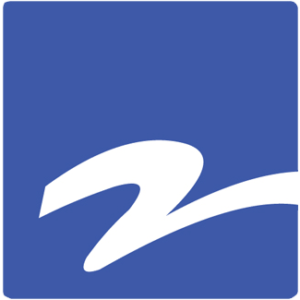 Logo, Zhejiang Radio & TV Group
