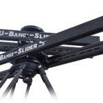 Panther: der neue U-Bangi-Slider XY
