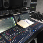 Antenna Hungária nutzt Lawo-Equipment für Live-Broadcast
