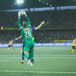 NEP Switzerland produziert Schweizer Fußball-Liga in 4K/UHD