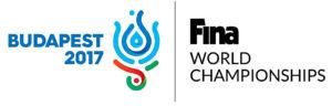 Schwimm-WM 2017, Logo