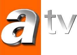 ATV, Logo