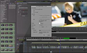 Avid, Media Composer