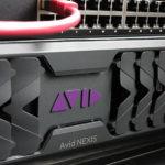 Avid Nexis: software-definierte Speicherplattform