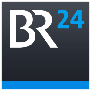 BR24, Logo