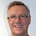 Band Pro Munich: Martin Kreitl ist neuer GF