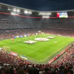 Bundesliga: Startschwierigkeiten beim Videobeweis