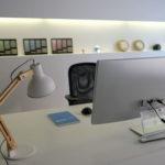 Filmlight eröffnet Büro in München