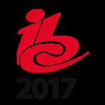 IBC2017: So läuft die Messe