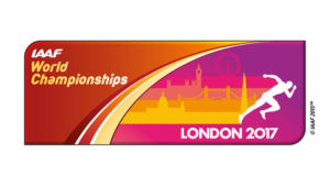 Leichtathletik-WM 2017
