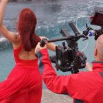 Panasonic EVA1: weitere Details der Cine-Kamera